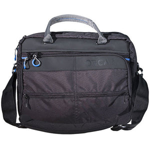ORCA Shoulder Laptop Bag