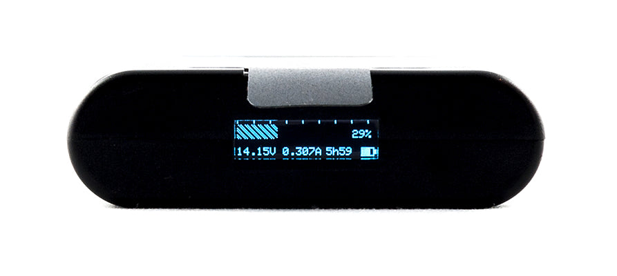 Audioroot eSMART Li-96neo Battery
