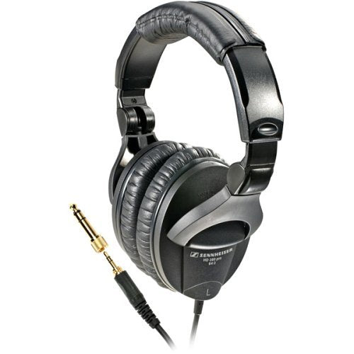 Sennheiser HD280 Pro Closed Dynamic Stereo Headphone