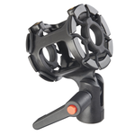 Airo by K-Tek Shock Mount