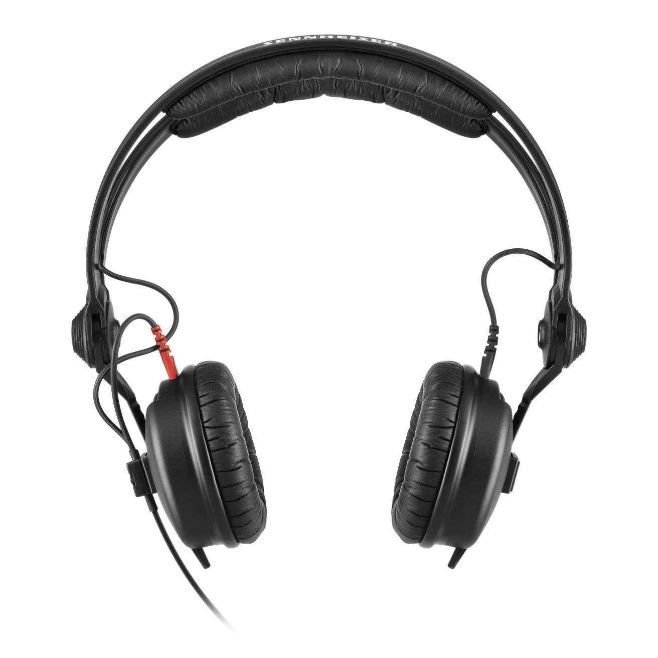 Sennheiser HD-25 Monitor Headphones