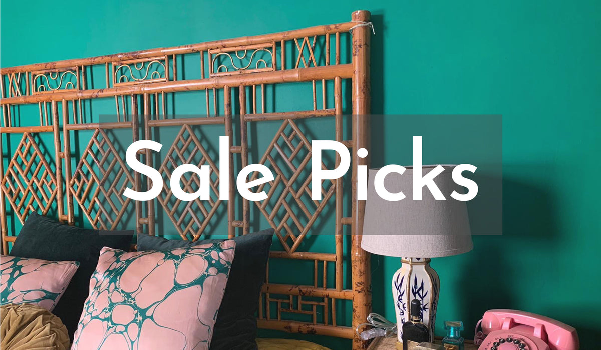 Sale picks you can't miss!
