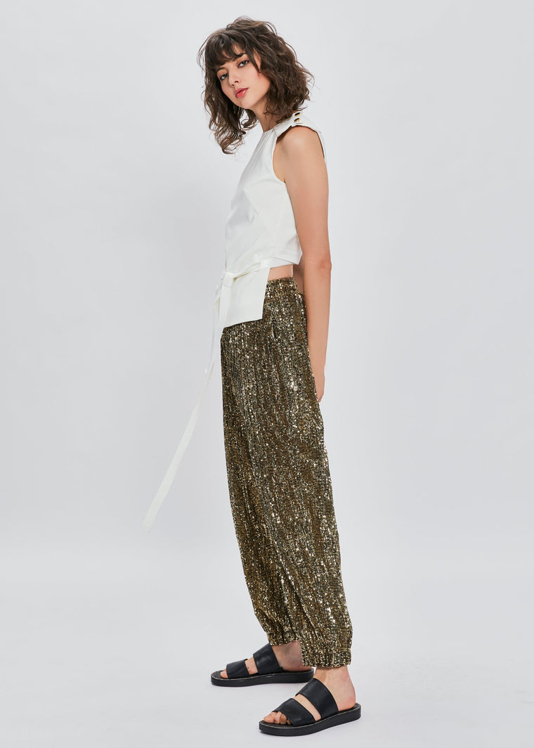 Astrid Trousers