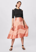 Betty Skirt