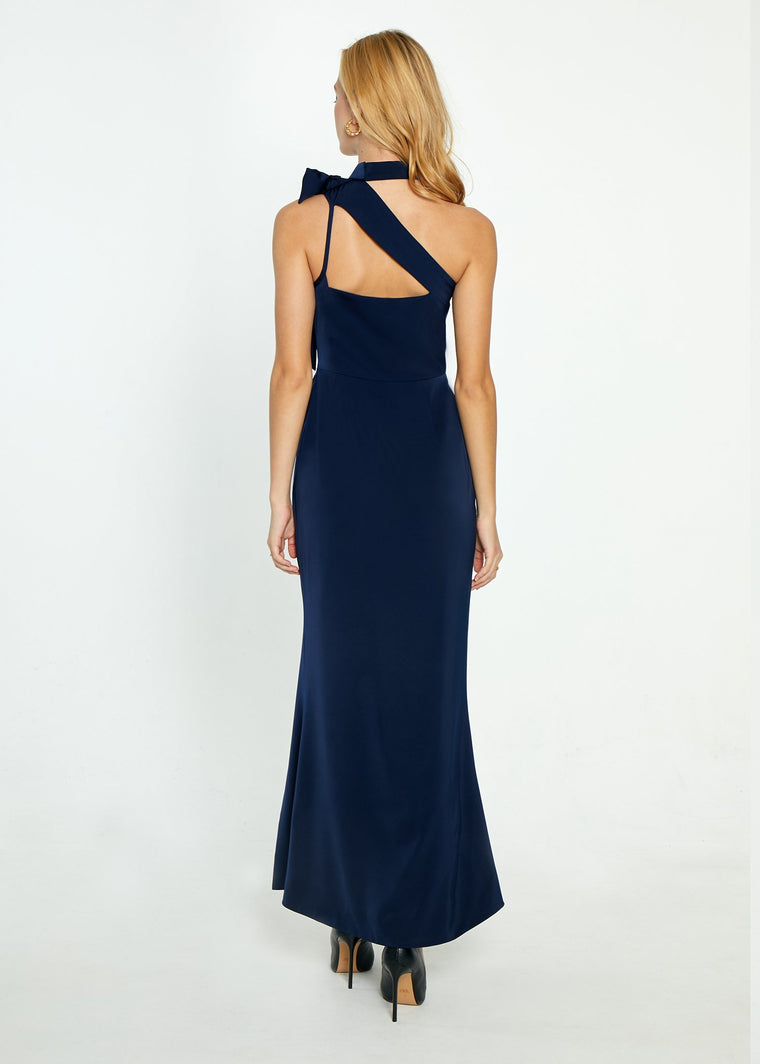 Maisey Gown