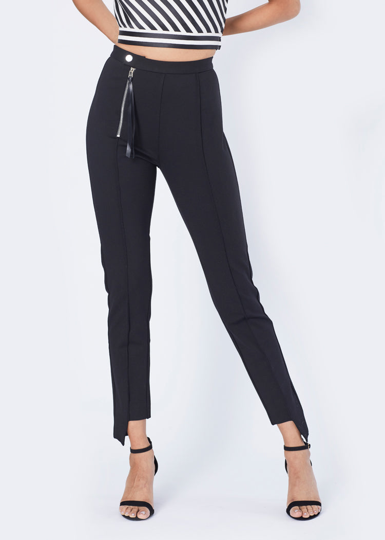 Denyse Trousers