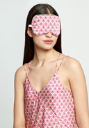 Cassia Eye Mask