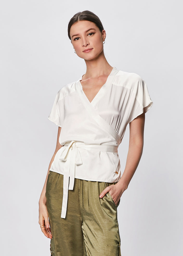 Patti Blouse