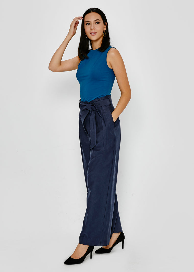 Patti Trousers