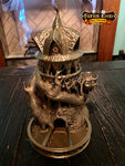 Fates End Druid Dice Tower - Made to Order