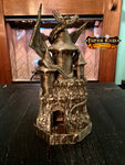 Fates End Dungeon Master Dice Tower - Made to Order