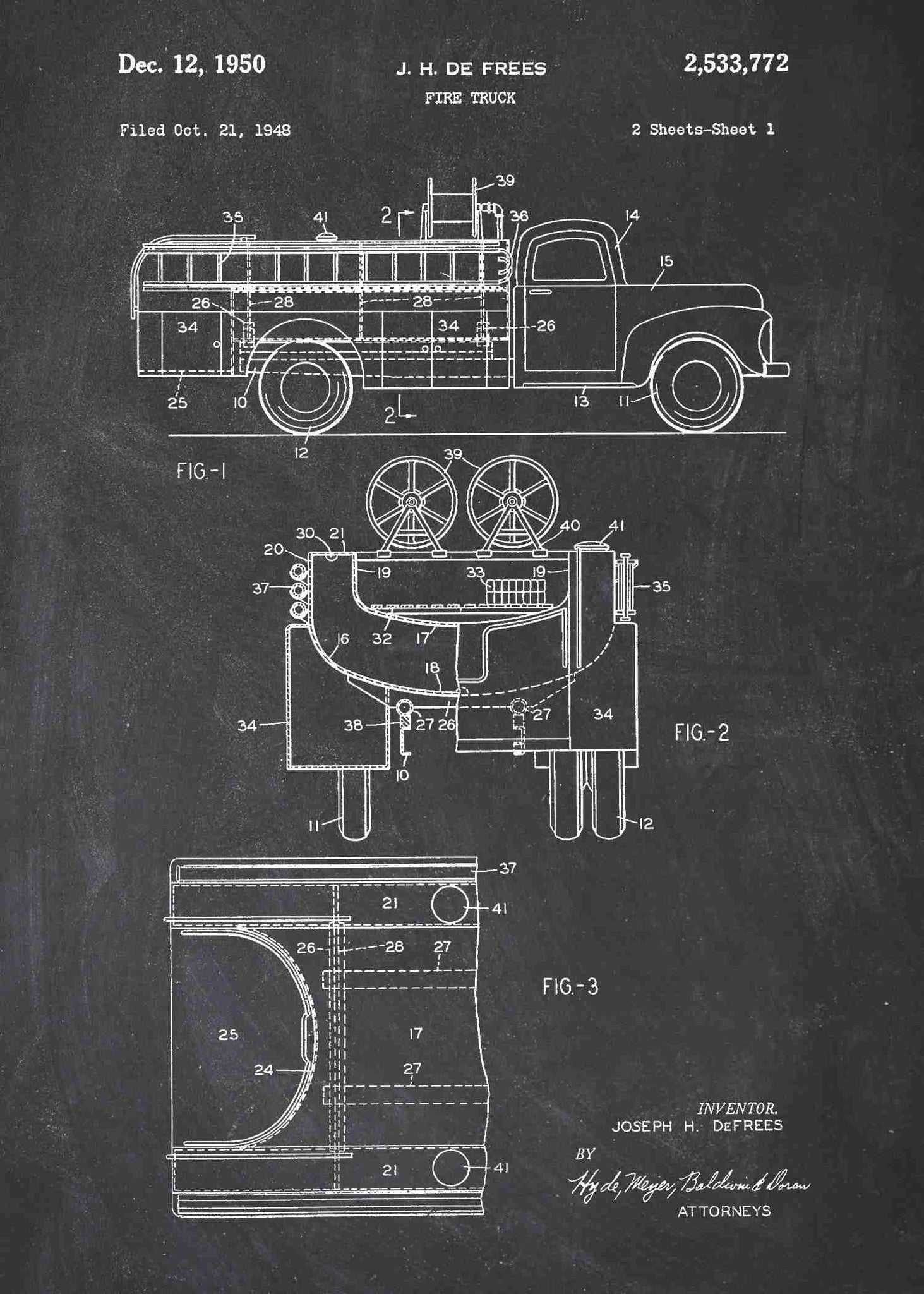 Fire Truck Schematic Electrical Wiring Diagrams Diagram Of Pierce Engine Schematics Posters Work U2022 Dvr