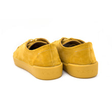 zapatillas lemon