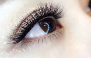 1 Day Eyelash Extension Intro Course