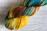 4TH BIRTHDAY! Pixie Yarn Exclusive! 100g Sock Yarn!