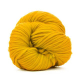 """Sunset"" Merino Super Chunky 200g"