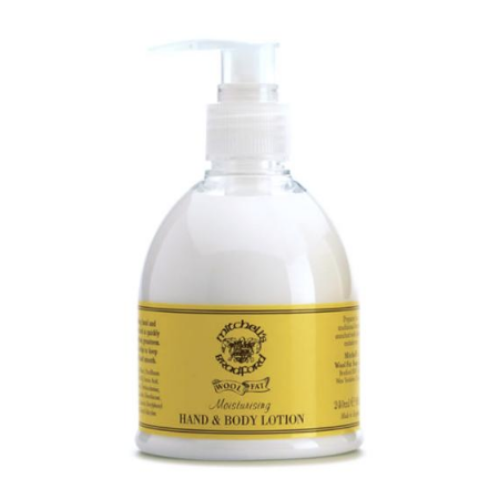 Lanolin Soap - Hand & Body Lotion