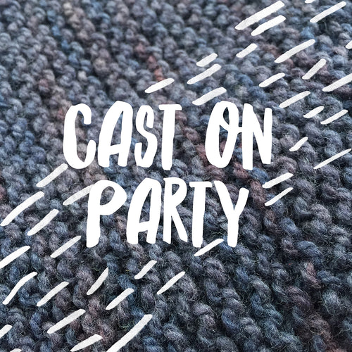 Evening- Cast On Party :: 29th Jan 2020