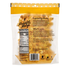 Thai Curry Popcorn (6-pack)
