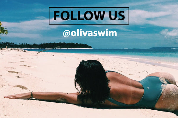 oliva swim instagram