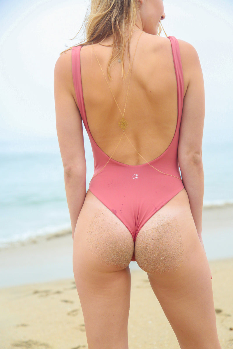 Kelly One Piece