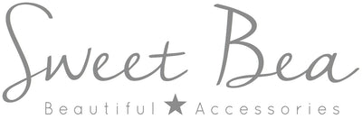 Sweet Bea Shop Beautiful Accessories