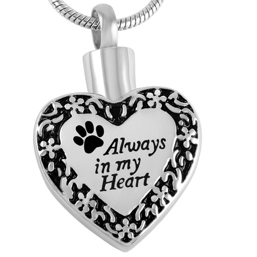 i will you how necklace love little keepsake long product company the engraved