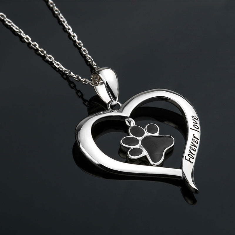 is com deserves between image necklace aunt niece products an the and love forever
