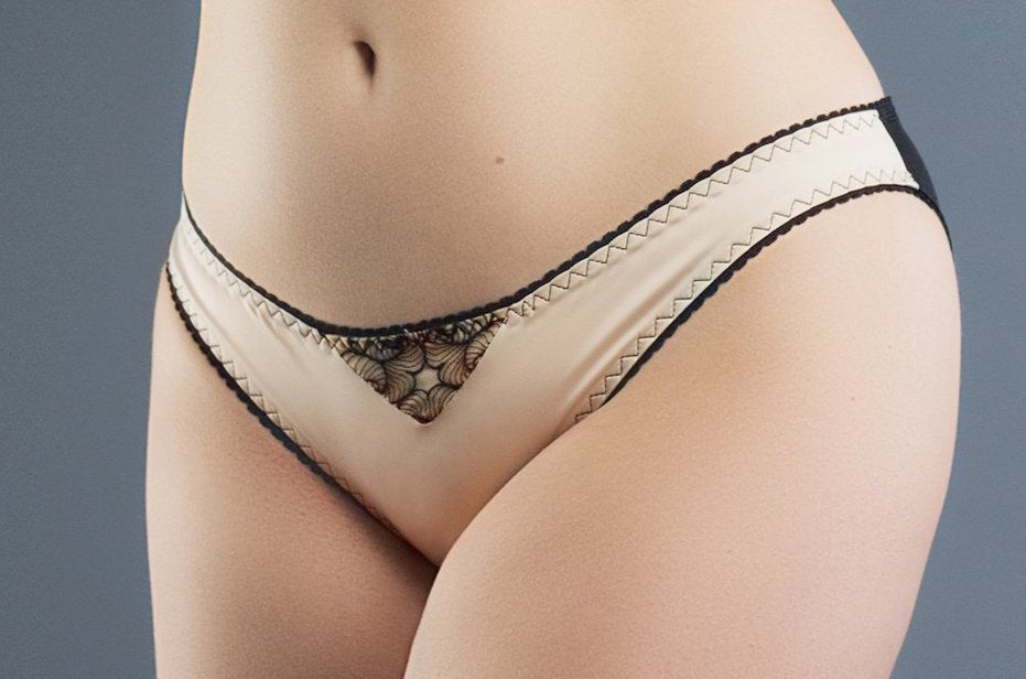 Emmeline Brief