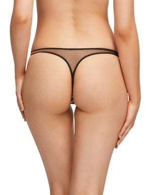 Dita Von Teese Millicent Thong - sizes XS-L