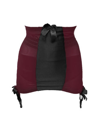 Steinem Vargas Girdle Wine