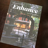 Enhance Magazine - Eureka Springs, AR