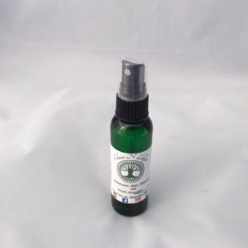 Intensive Skin Therapy Oil - Crisp Outdoors