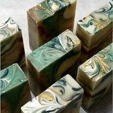 Albert St. Artisan Soap