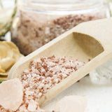 Relax Therapeutic Mineral Bath Salts