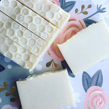 Beeswax & Honey Soap