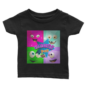 vt- The Kamasing Baby  Tee