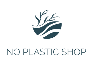 No Plastic Shop