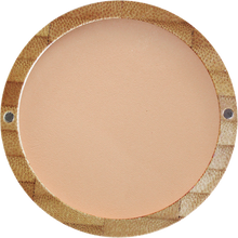 Zao Compact Powder Beige Orange