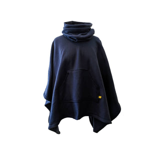 Original Cozy Navy Blue