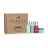 Inahsi Essentials-Gentle Cleansing-Curl Cream 2oz