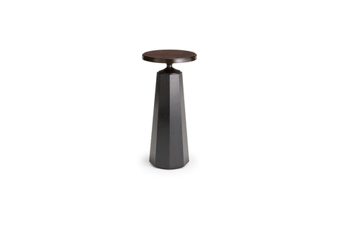 Alta Spot Table - Large
