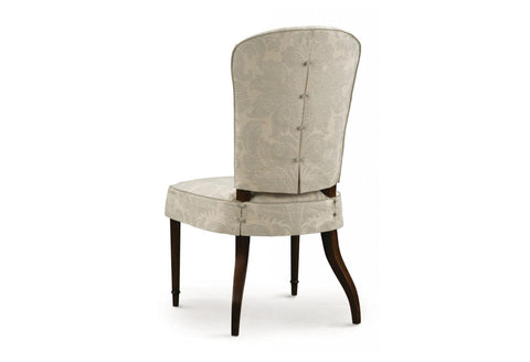 Arles Sidechair - Slipcover Only