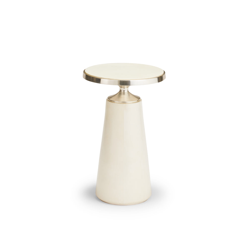 Alta Spot Table - Small Quick Ship