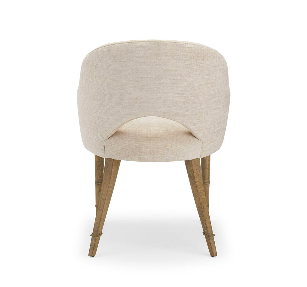 Banq Dining Chair