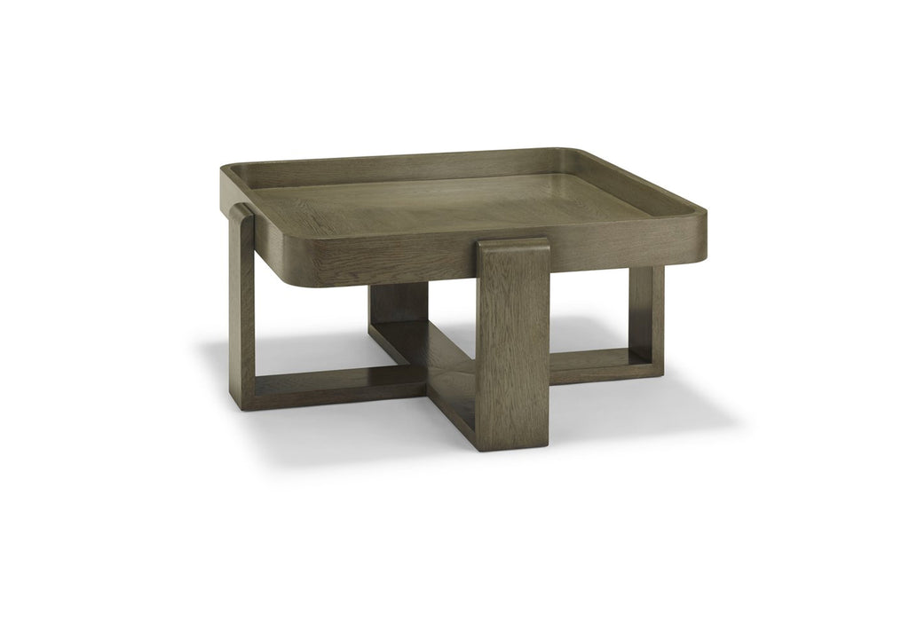Crowell Coffee Table
