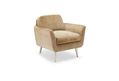 Contessa Lounge Chair