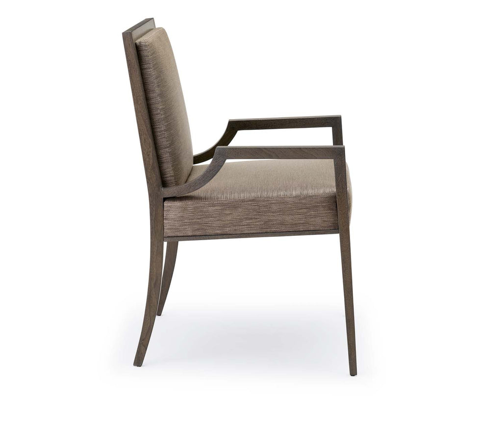 Corso Dining Arm Chair