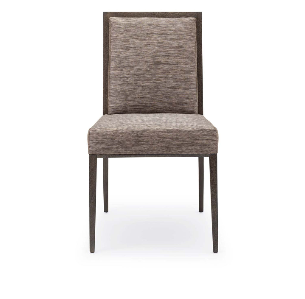 Corso Dining Side Chair