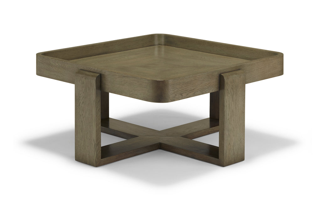 Crowell Cocktail Table
